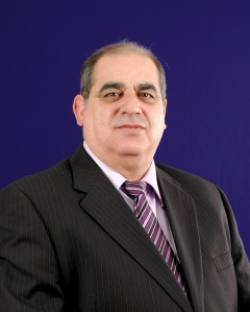 Vince  Valente