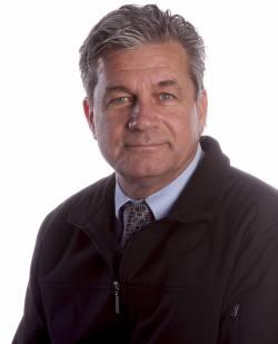 Kerry  Renaud