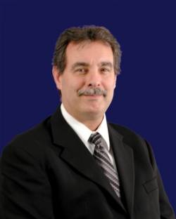 Jim  Mitchell