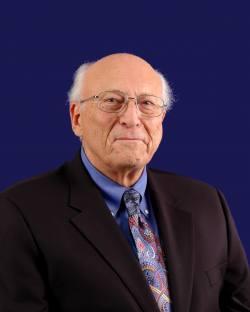 Ed  Mitchuk