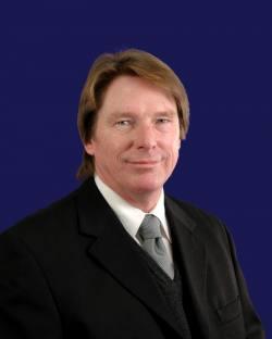 Barry  Forsythe