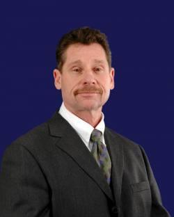 David  Merrin