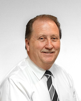 Jim  Willows