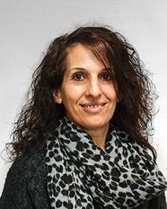 Anna Corradi