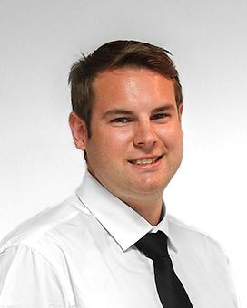 Alex Toombs
