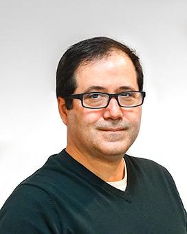 Peter  Moulatsiotis