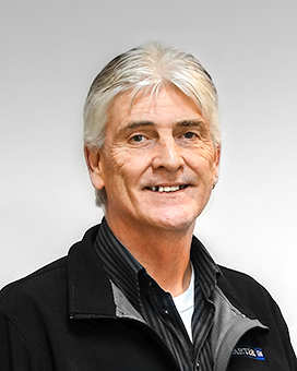 Paul Everett