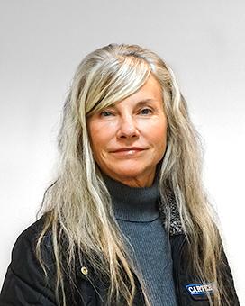 Lorenda Crane
