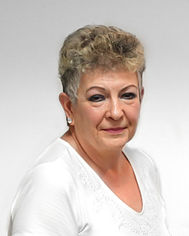 Shirley Sroka
