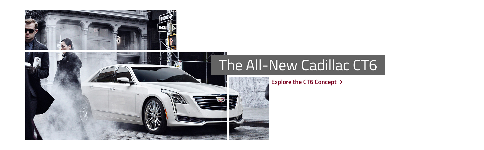 Carter Gm New Amp Used Gm Cars Dealership Burnaby Bc