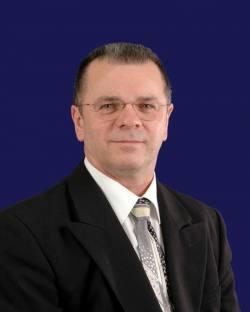 Jerry  Schmautz