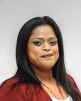 Jeannette Davila