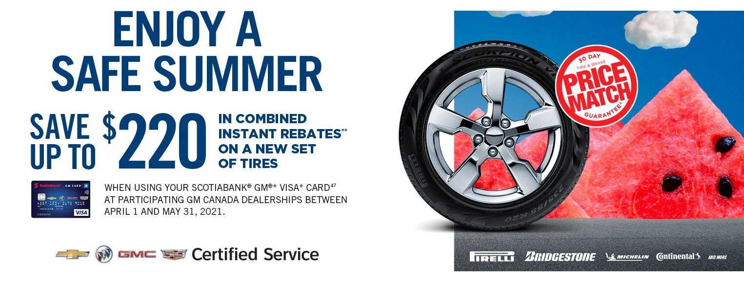 carter-gm-tire-service-in-burnaby-bc-certified-services