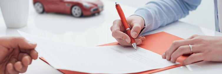 burnaby subprime car loans