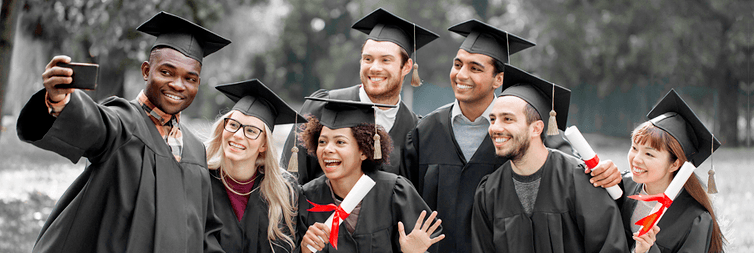 university graduation vehicle leasing burnaby