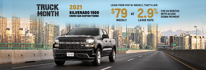 silverado-truck-month
