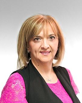 Silvana Valentic
