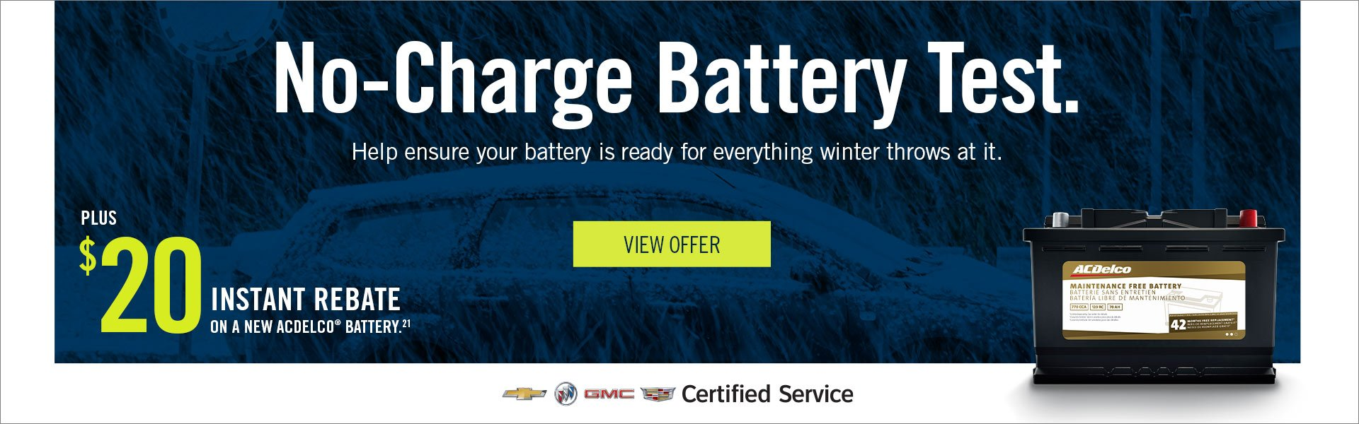 2020_DMA_December_Battery_T3_Tiles_EN_1920x600