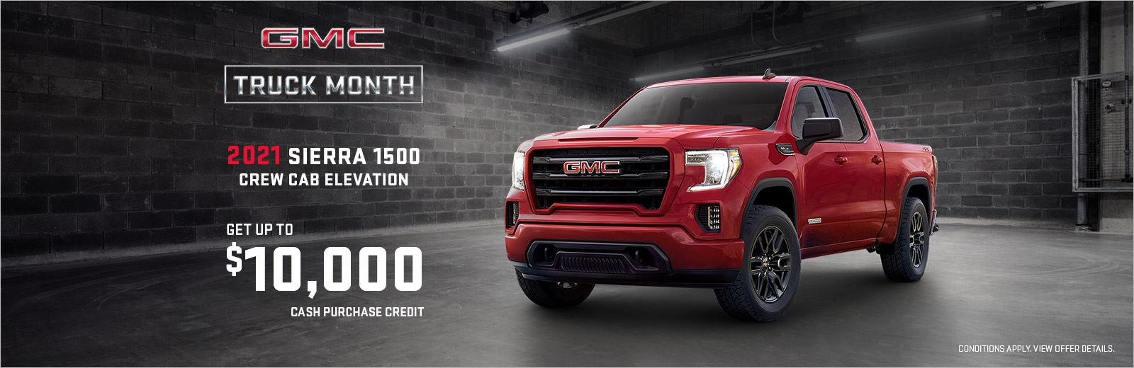 2021 gmc sierra elevation truck carter gm burnaby northshore bc