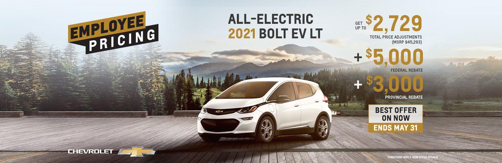 2021 chevrolet bolt ev electric vehicle carter gm burnaby carter gm northshore bc