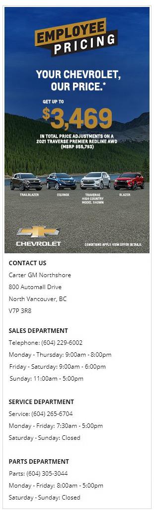 2021-Chevrolet-Trail-Blazer-Equinox-Traverse-Carter-GM-Northshore