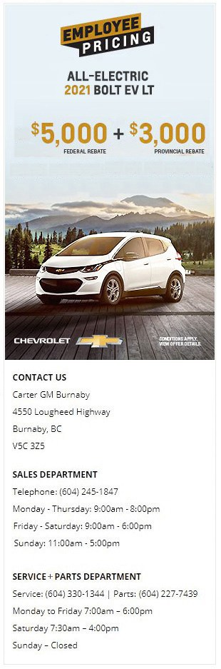2021-Bolt-EV-at-Carter-GM-Burnaby-and-Carter-GM-Northshore---Electric-Vehicle1